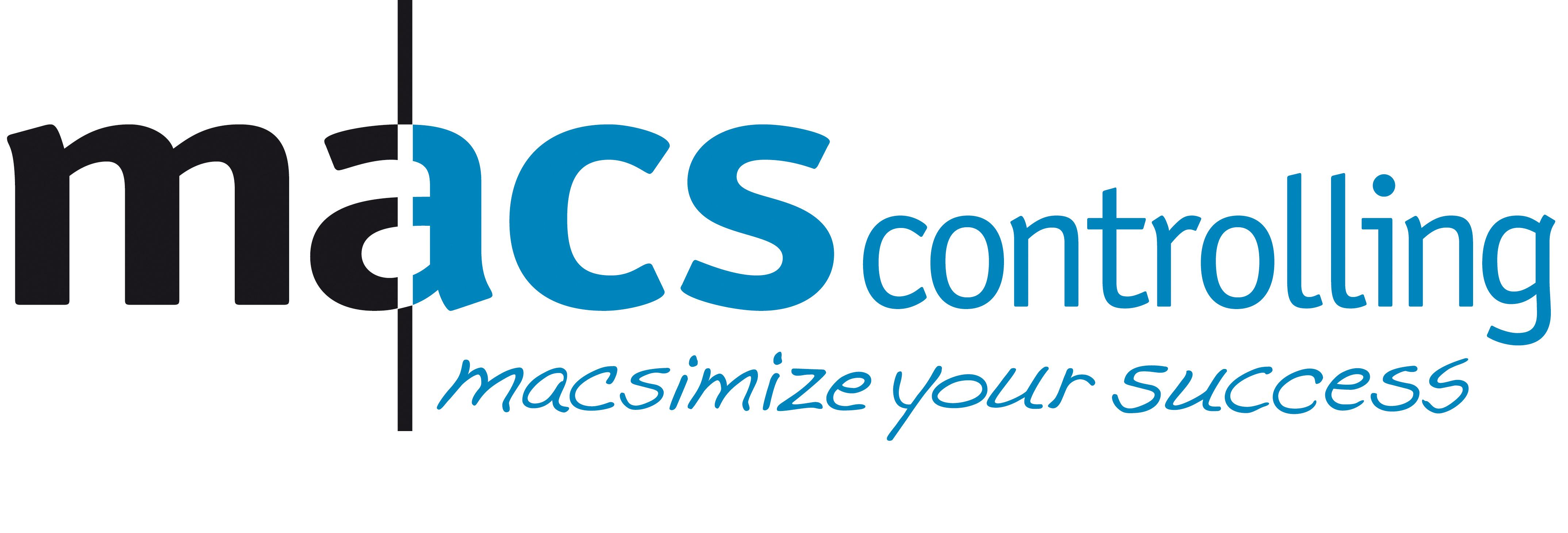 Macs controlling