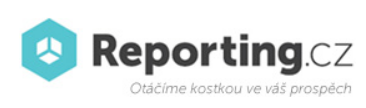Reporing.cz