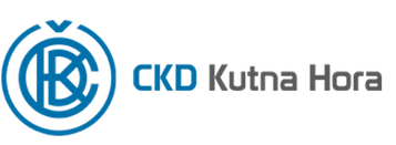CKD Kutná Hora