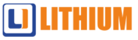 Lithium a.s.